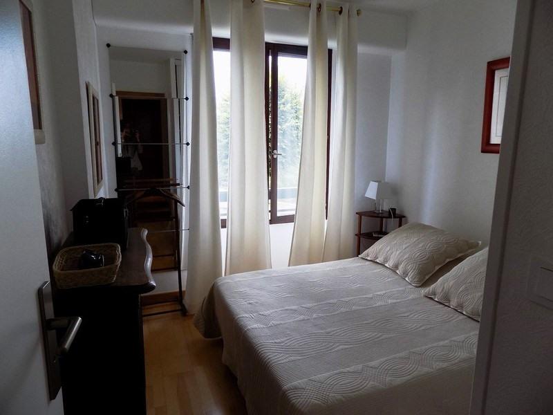Vente appartement Deauville 192000€ - Photo 6