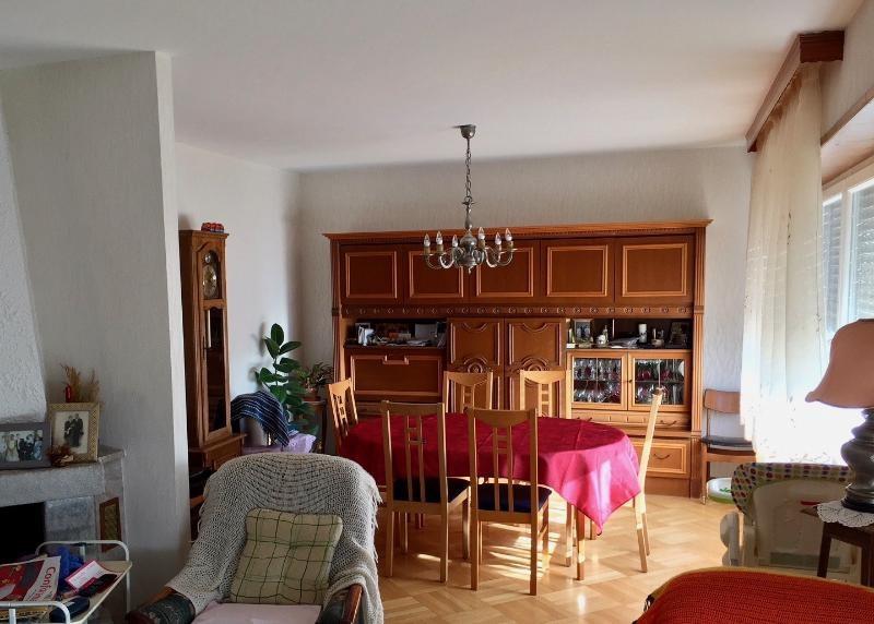 Verkoop  huis Kleinfrankenheim 388500€ - Foto 3