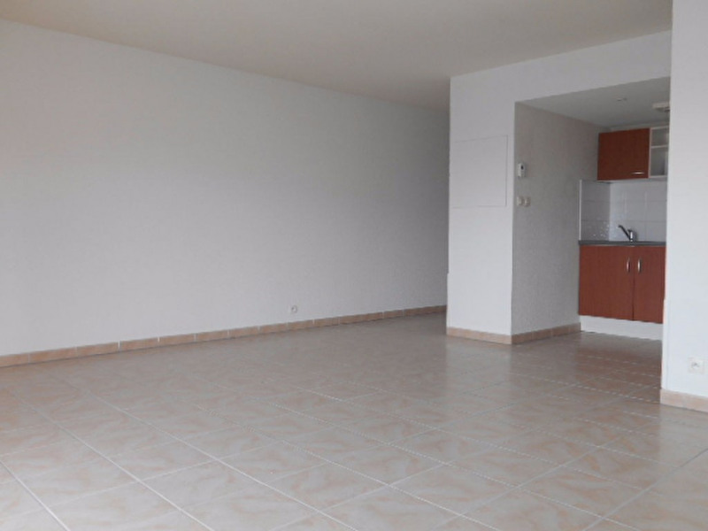 Vente appartement Toulouse 152 500€ - Photo 3