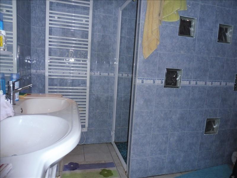 Sale house / villa La roche sur yon 112300€ - Picture 5