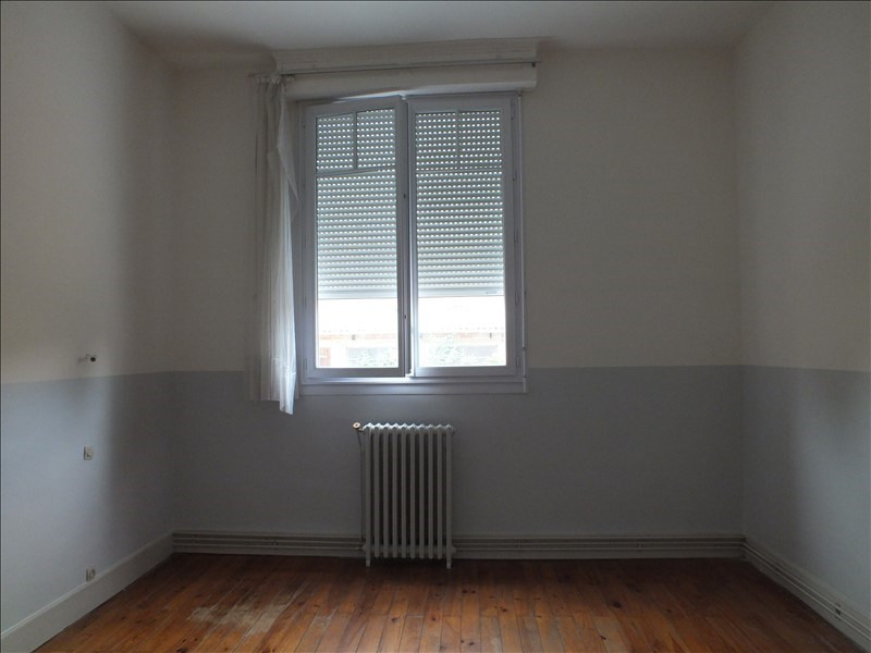 Rental apartment Montauban 550€ CC - Picture 5