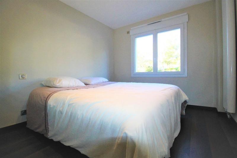 Vente appartement Villeneuve loubet 425000€ - Photo 10