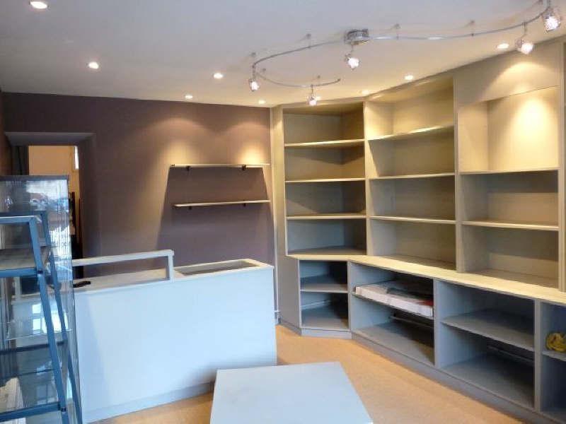 Verkoop  werkplaats Le thor 49000€ - Foto 1