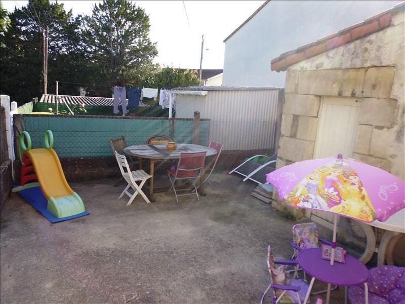 Vente maison / villa Poitiers 98000€ - Photo 2