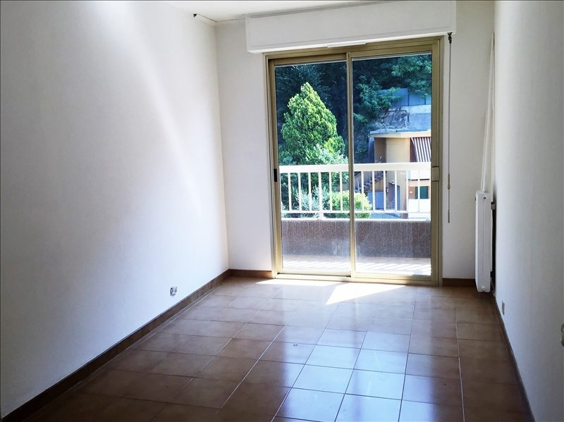 Vente appartement Menton 227 000€ - Photo 4