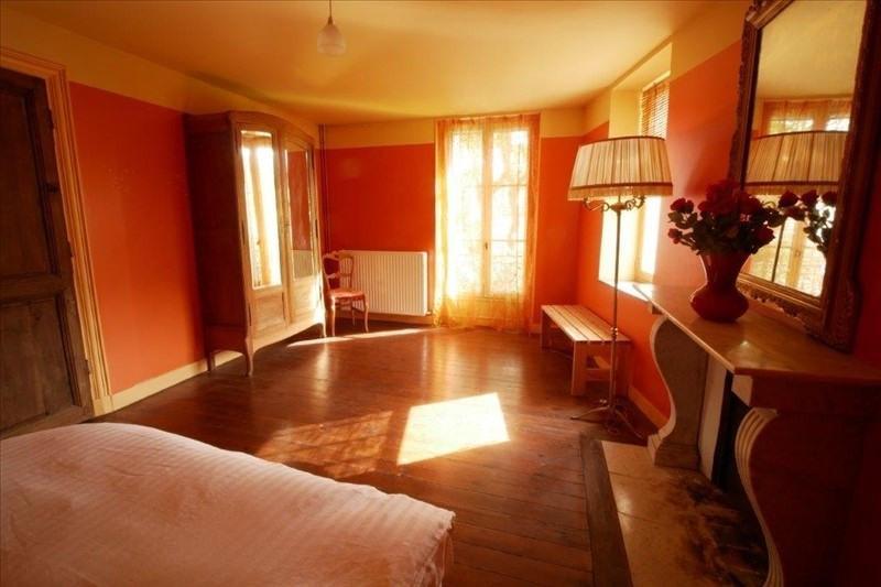 Vendita casa Mareil sur mauldre 649000€ - Fotografia 7