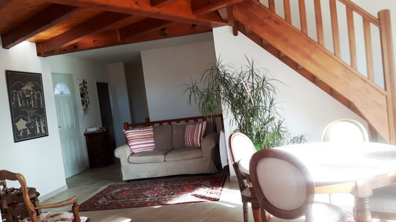 Vente maison / villa Ajaccio 478 000€ - Photo 10