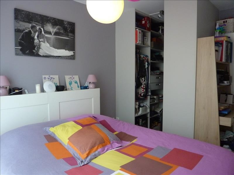 Vente appartement Les ulis 249000€ - Photo 5