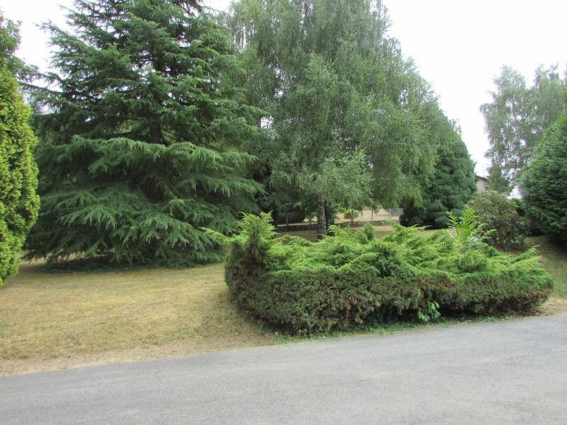 Vente maison / villa Limoges 262000€ - Photo 2