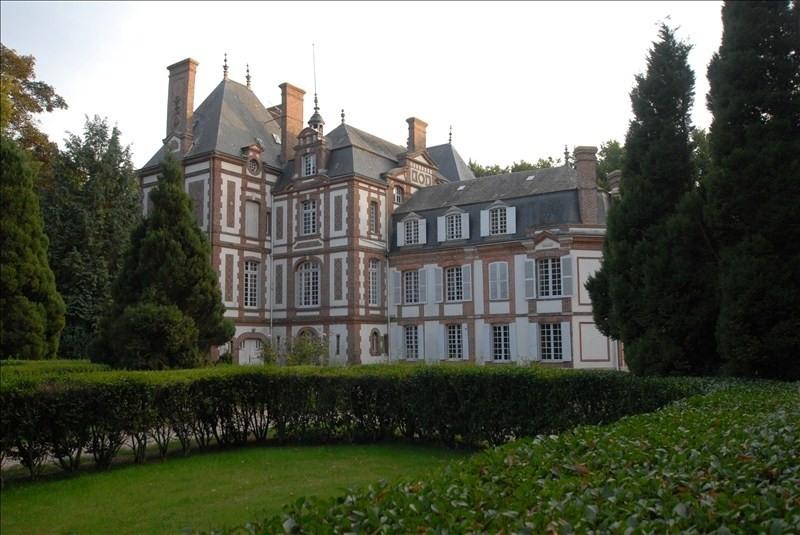 Vente de prestige maison / villa Montreuil l argille 1250000€ - Photo 2