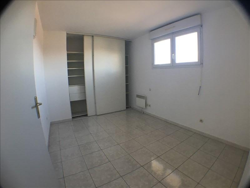 Rental apartment Perpignan 630€ CC - Picture 6