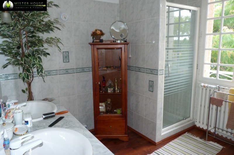 Vendita casa Montauban 299000€ - Fotografia 6