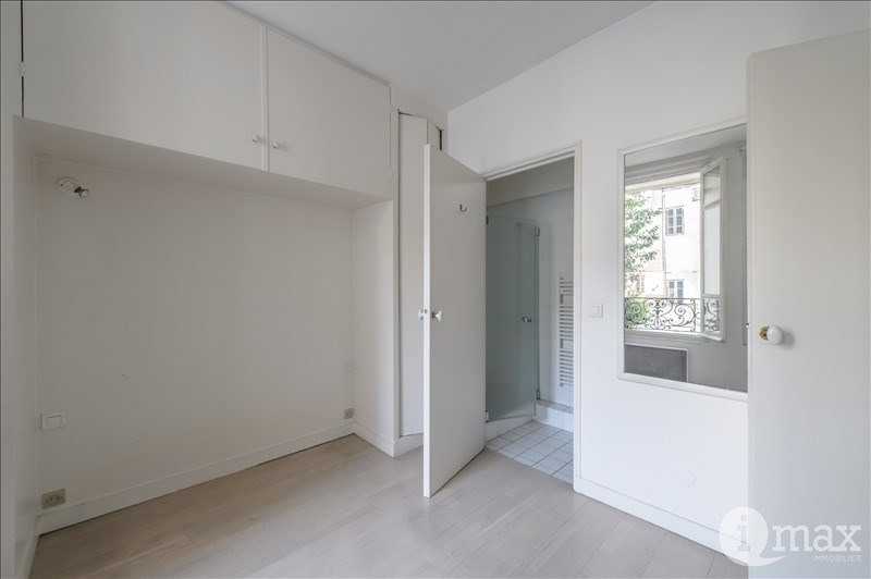 Deluxe sale apartment Paris 11ème 2 580 000€ - Picture 7