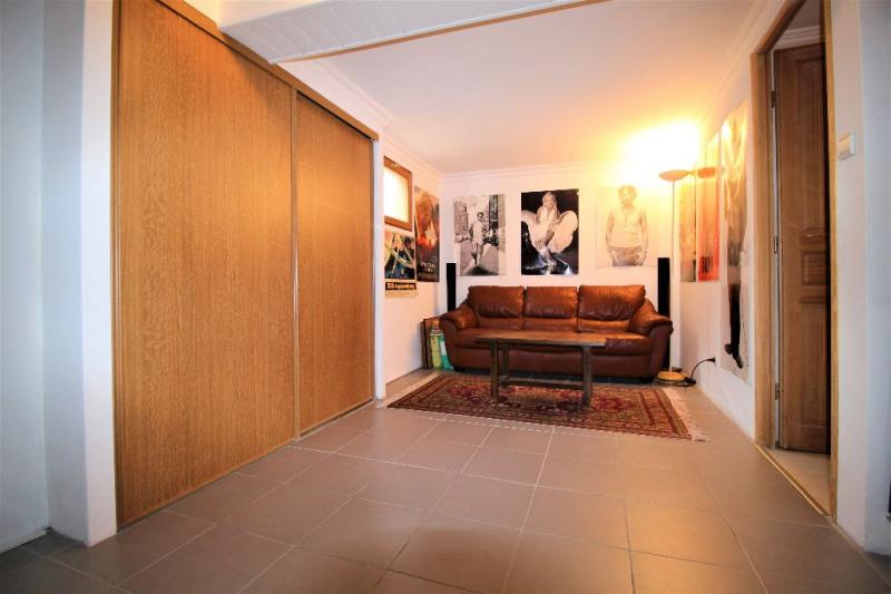 Vente de prestige maison / villa Cagnes sur mer 1155000€ - Photo 12