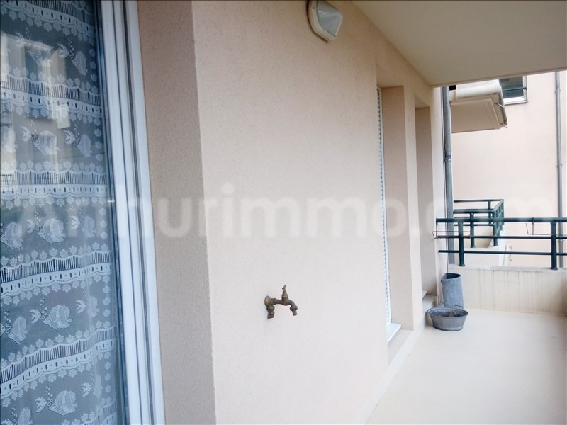Vente appartement Orleans 159 750€ - Photo 5