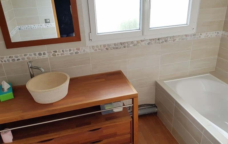 Sale house / villa Sartrouville 419000€ - Picture 8