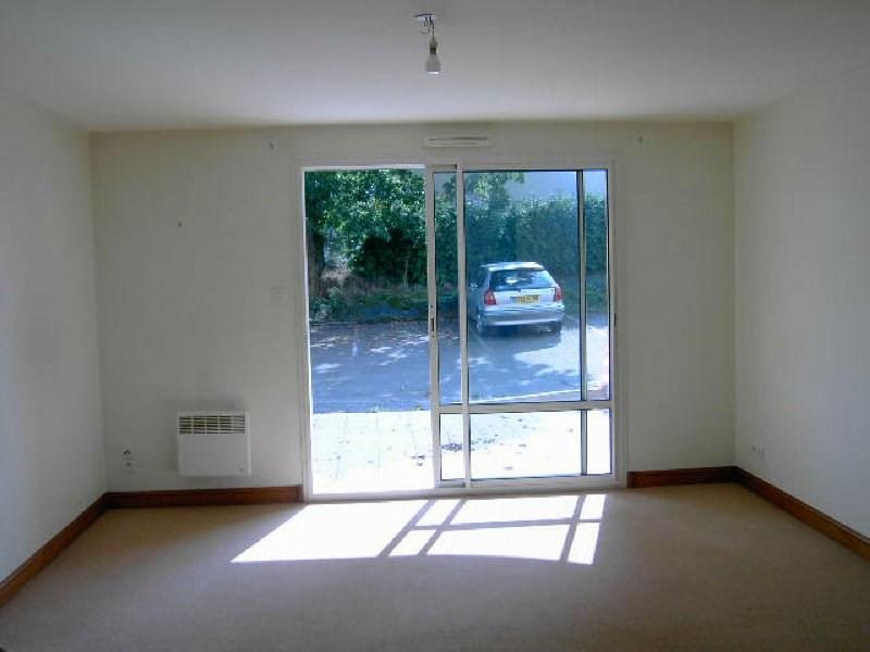 Vente appartement Saint ave 92000€ - Photo 3