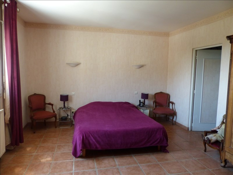 Deluxe sale house / villa Beziers 595000€ - Picture 10