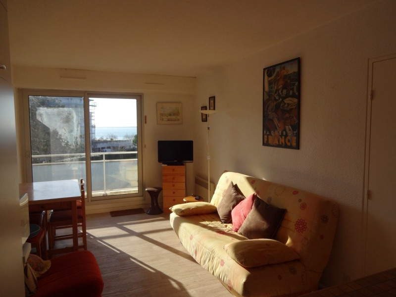 Vacation rental apartment Arcachon 895€ - Picture 2