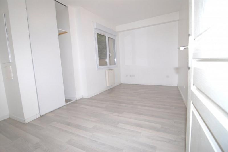 Locação apartamento Saint-michel-sur-orge 732€ CC - Fotografia 4