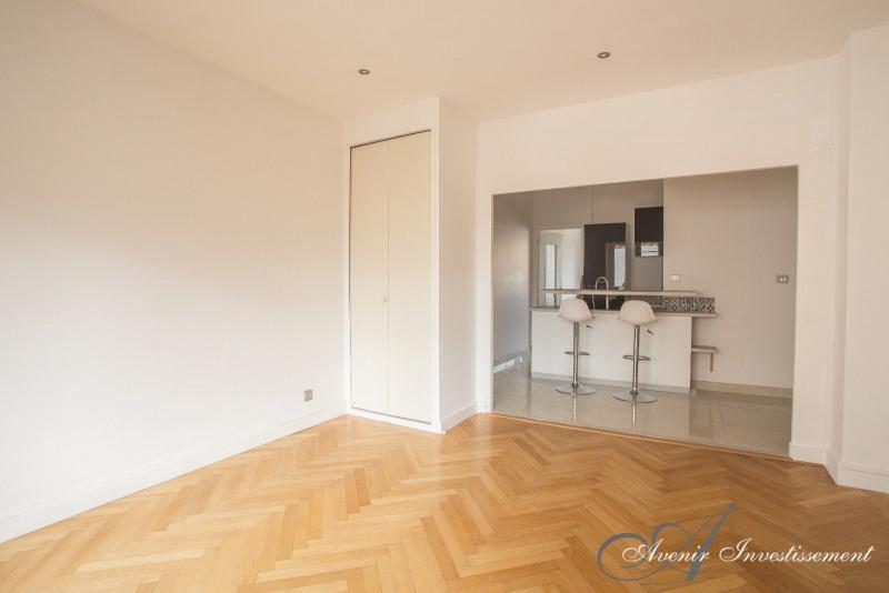 Vente appartement Lyon 6ème 449000€ - Photo 3