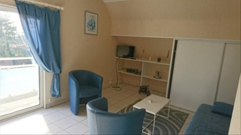 Sale house / villa Guerande 311225€ - Picture 6