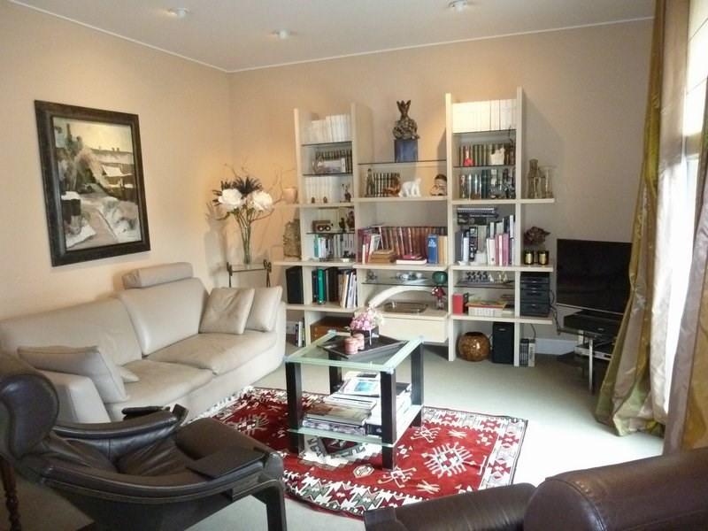 Vente appartement Caen 462000€ - Photo 4