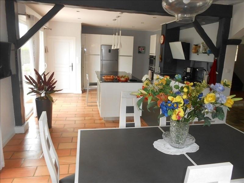 Vente maison / villa Niort 334400€ - Photo 4