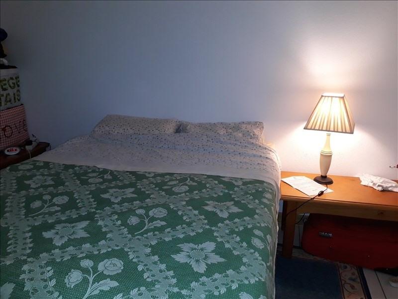 Vente appartement Hendaye 130000€ - Photo 4