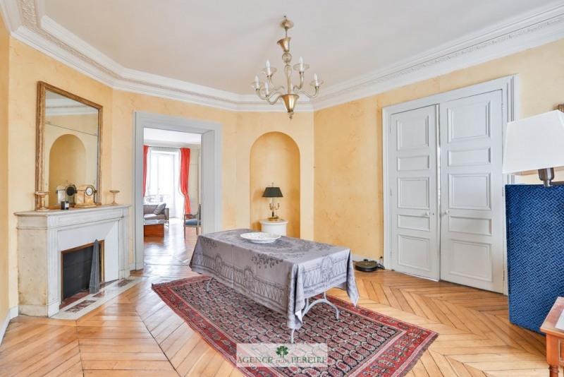 Vente de prestige appartement Paris 9ème 1550000€ - Photo 5