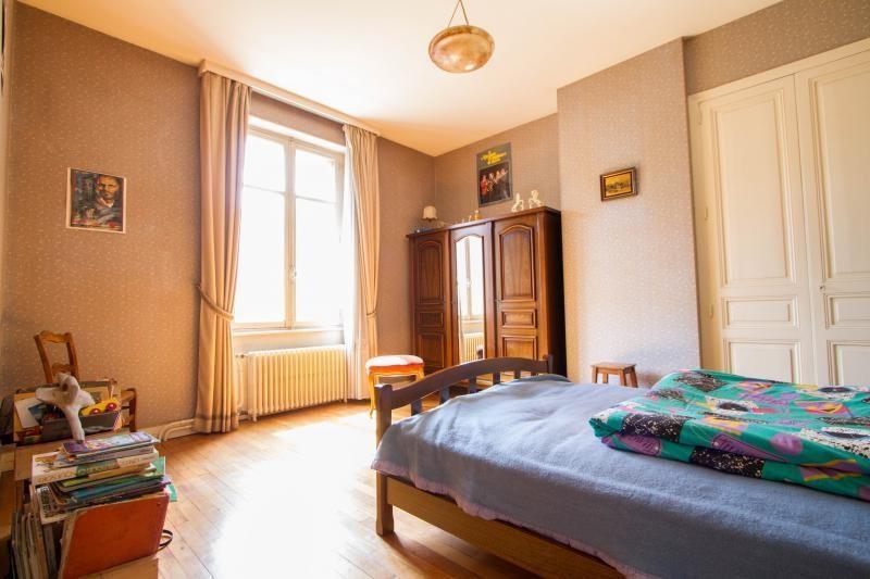 Sale house / villa Limoges 300000€ - Picture 6