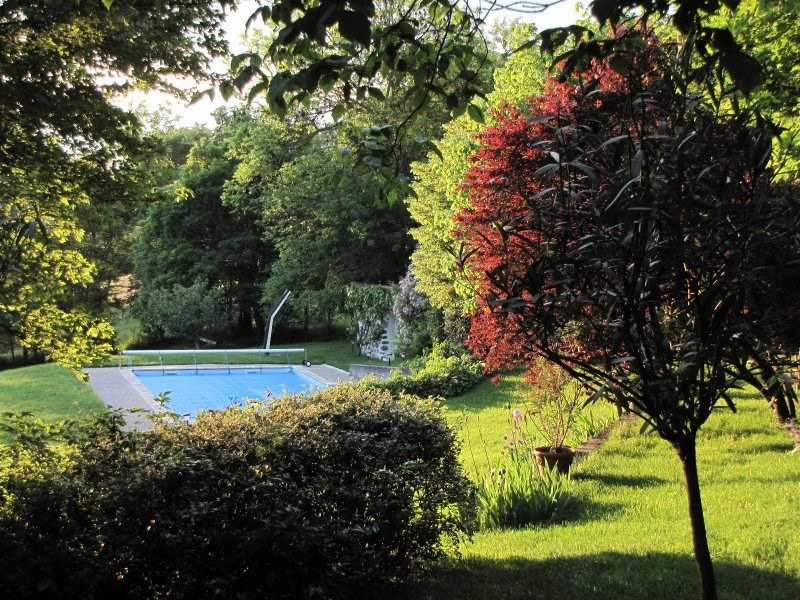 Sale house / villa Rosieres 295000€ - Picture 11