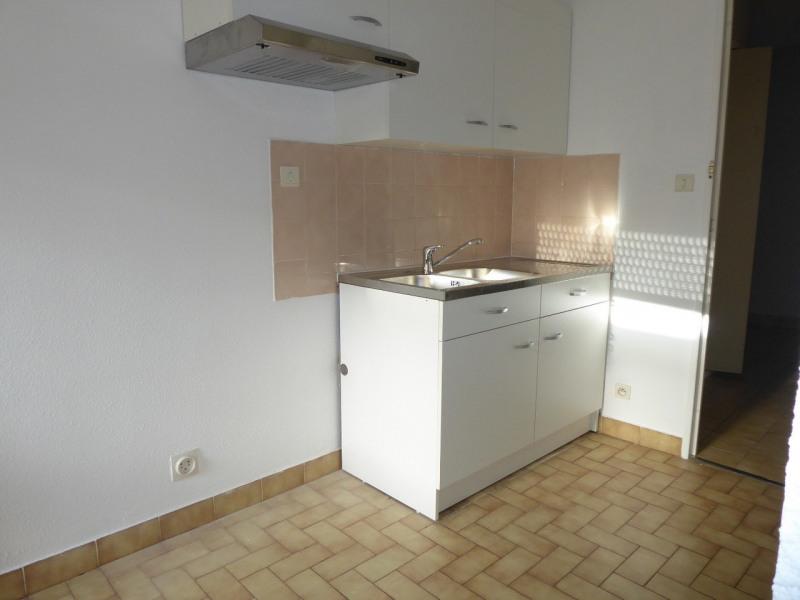 Location appartement Aubenas 540€ CC - Photo 7
