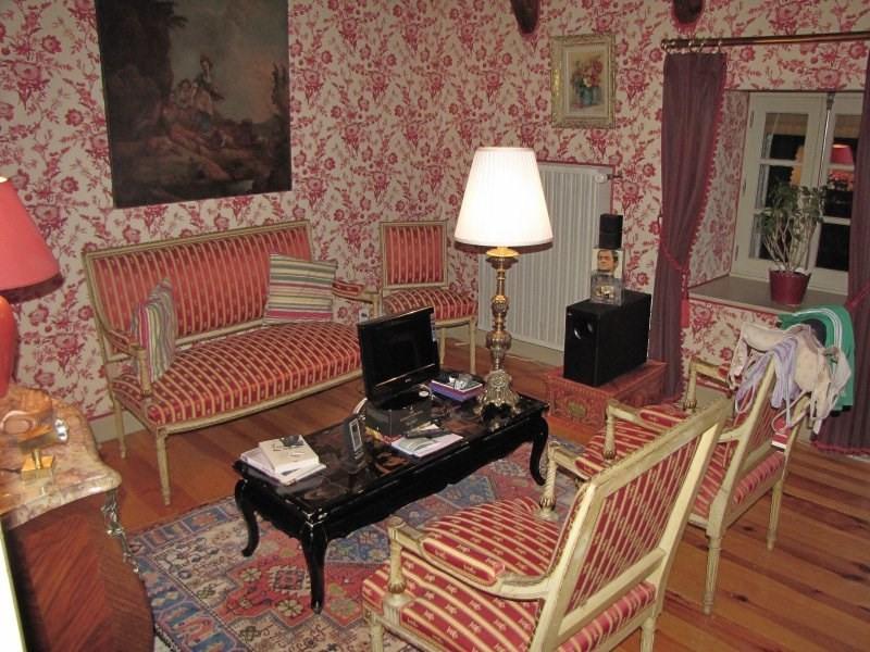 Sale house / villa Rosieres 295000€ - Picture 5