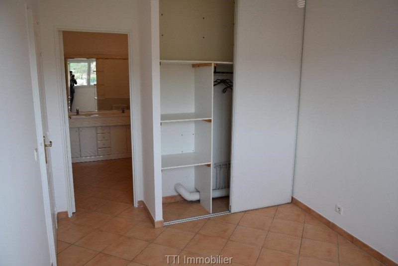 Vente appartement Sainte maxime 295 000€ - Photo 11