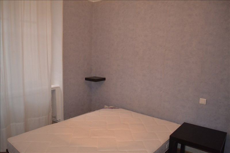 Location appartement Millau 380€ CC - Photo 6
