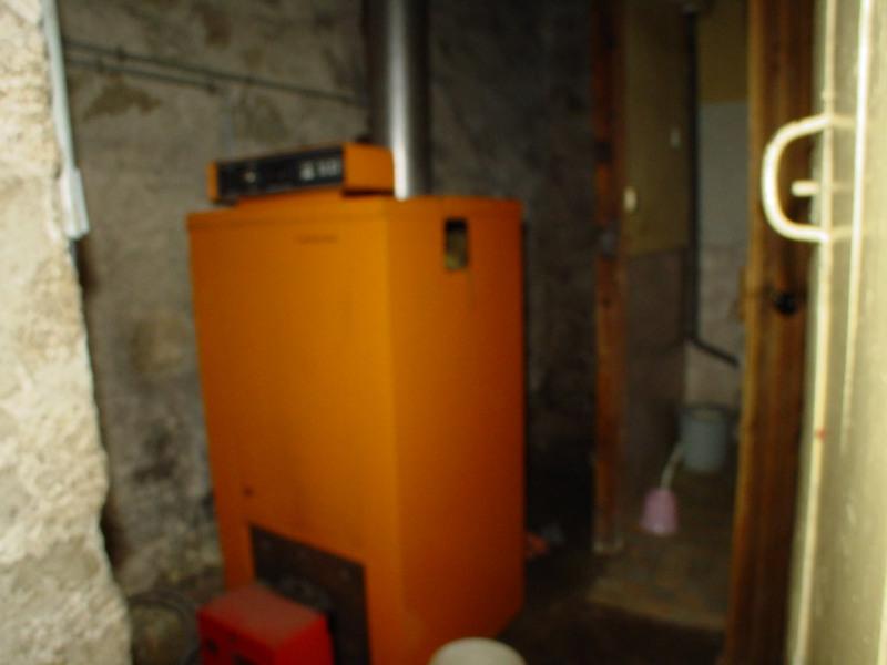 Vente maison / villa Le chambon sur lignon 86000€ - Photo 9