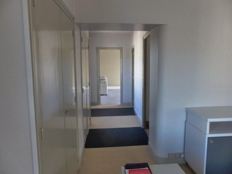 Sale apartment Poitiers 246 450€ - Picture 3