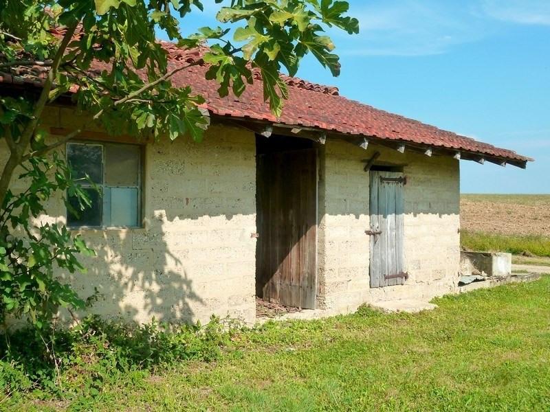 Vente maison / villa Pont de vaux 80000€ - Photo 10
