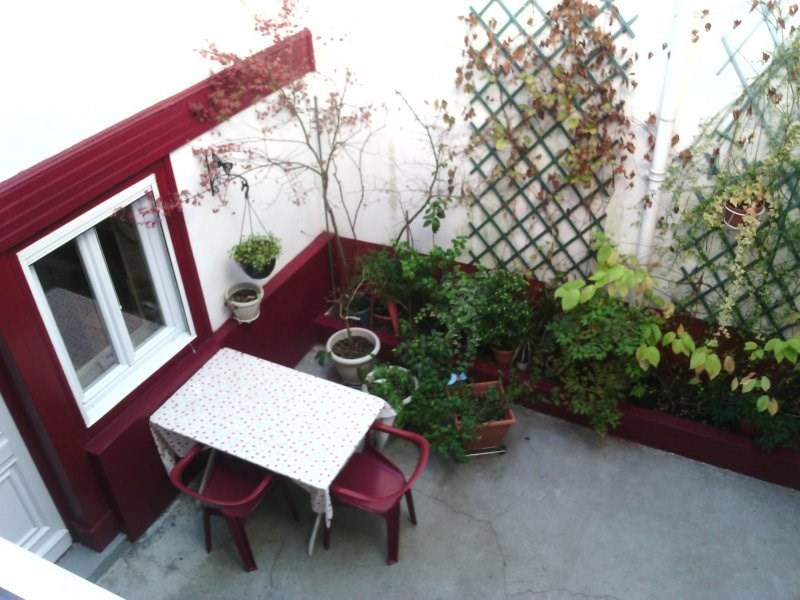Vente maison / villa Lourdes 124605€ - Photo 1