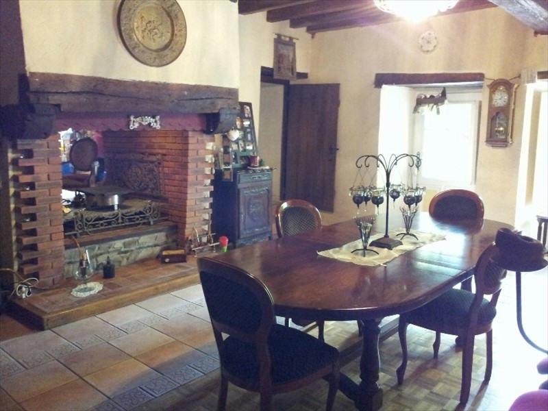 Vente de prestige maison / villa Sion les mines 733600€ - Photo 3