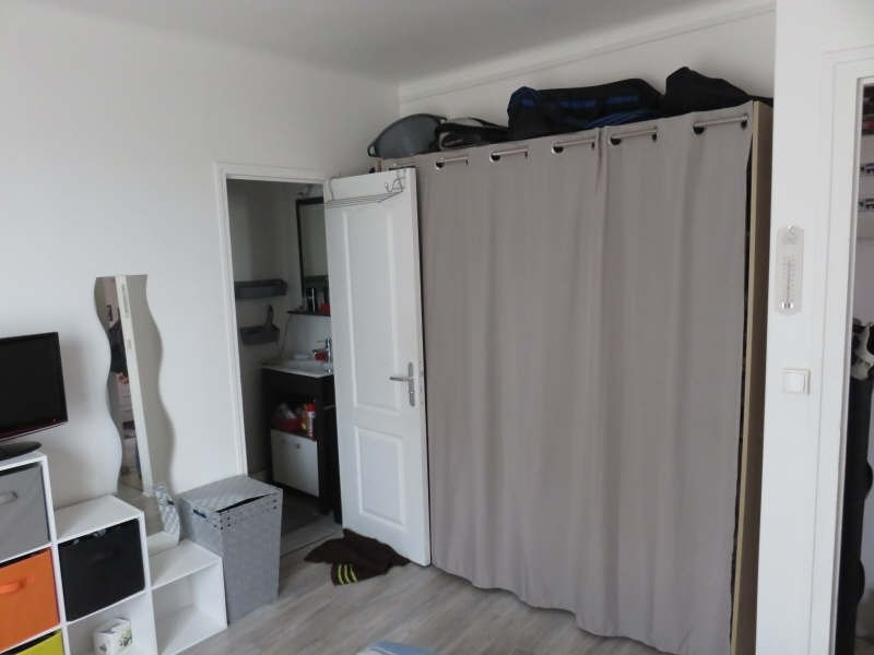 Vente immeuble Gace 258 000€ - Photo 8