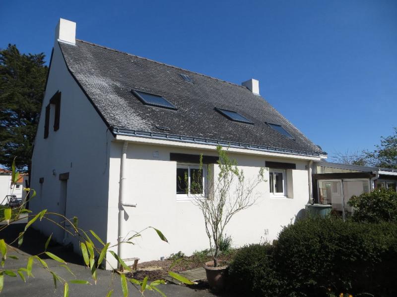 Sale house / villa La baule 379600€ - Picture 2