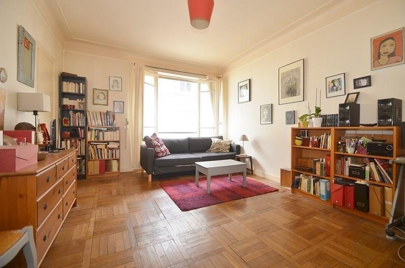 Vente appartement Nantes 228000€ - Photo 2