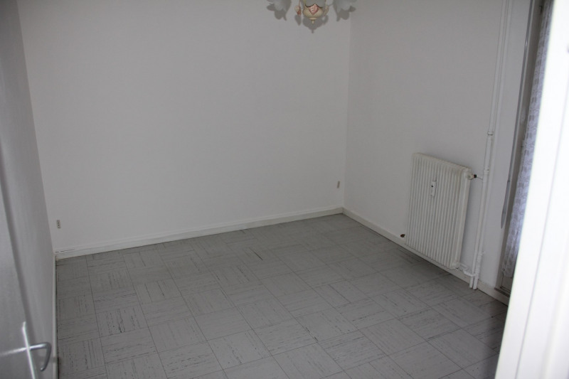 Location appartement Châlons-en-champagne 525€ CC - Photo 5