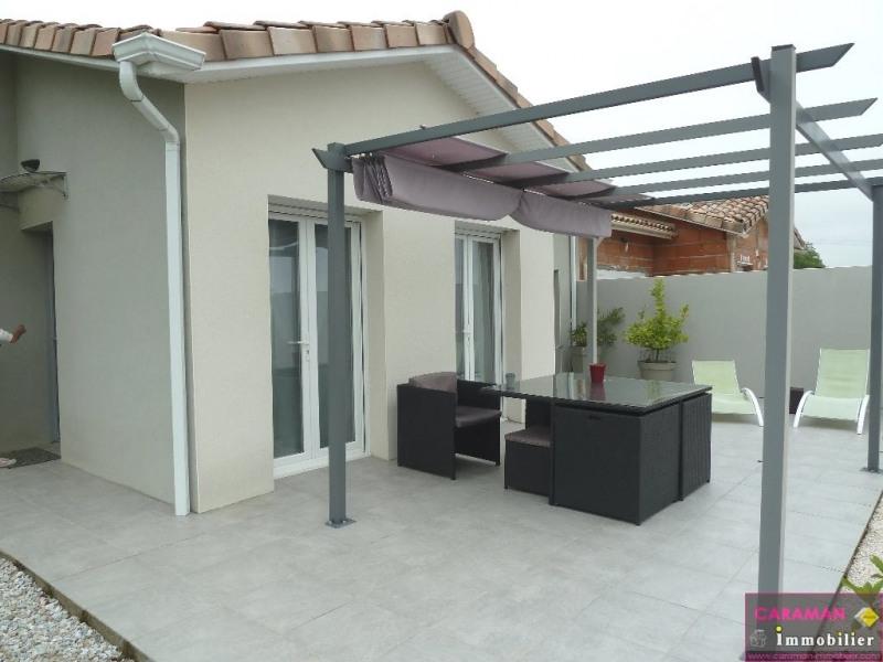 Vente maison / villa Lanta  proche 249000€ - Photo 8