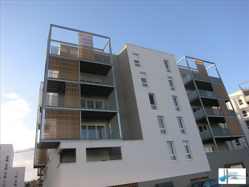 Location appartement Lormont 614€ CC - Photo 12