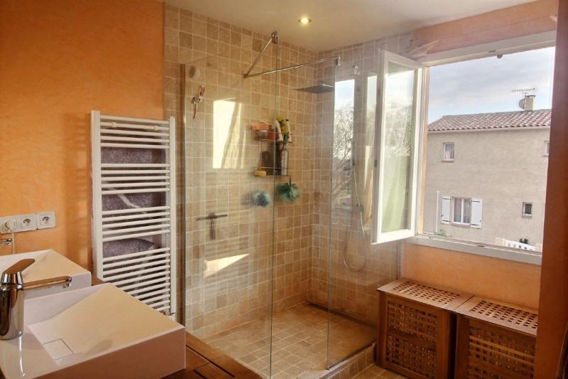 Vente maison / villa Saint gilles 185000€ - Photo 5