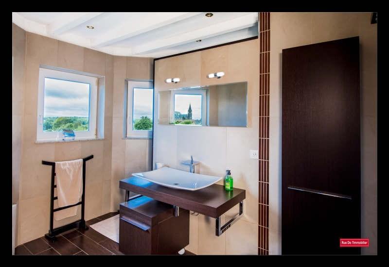 Deluxe sale house / villa Haguenau 728000€ - Picture 3