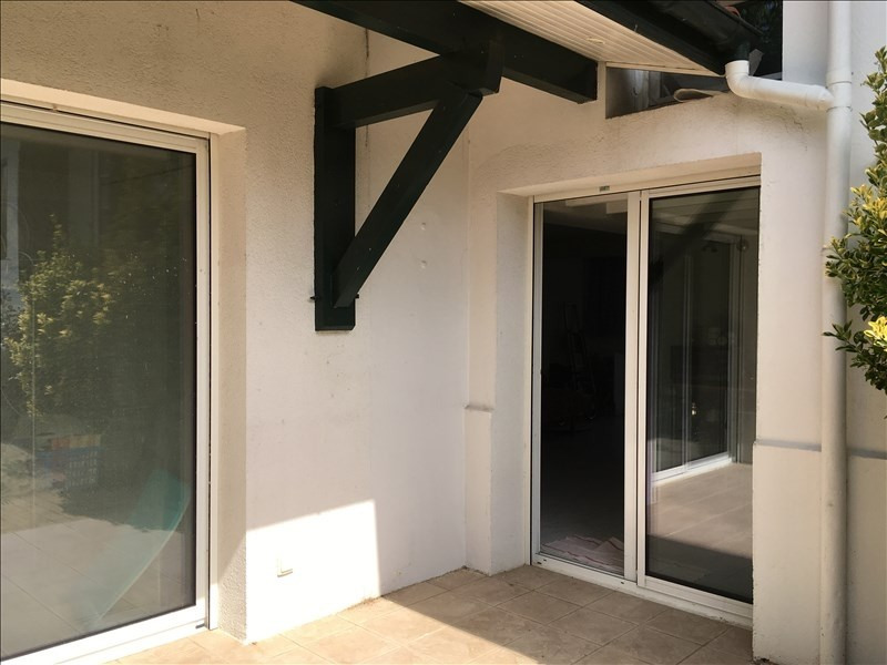 Sale house / villa Dax 246750€ - Picture 10